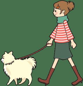 Service promenade d'animaux à Talloires-Montmin
