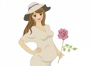 AIDE AUX FEMMES ENCEINTES