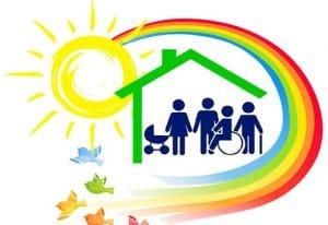 Services à domicile - Talloires , Menthon Saint Bernard , Veyrier du Lac