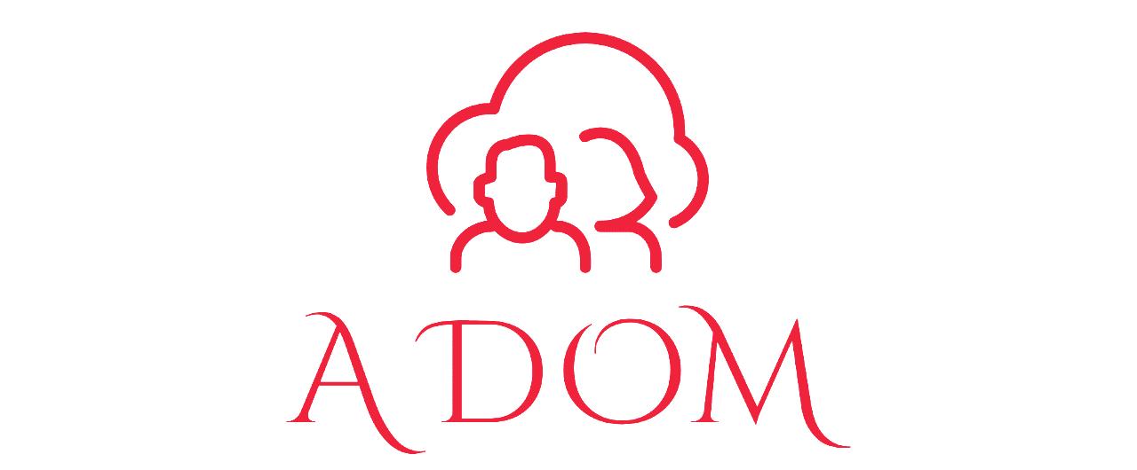 A DOM services à la personne 74290